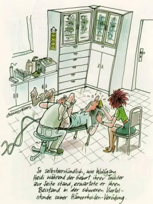 urinprobe abgeben nüchtern