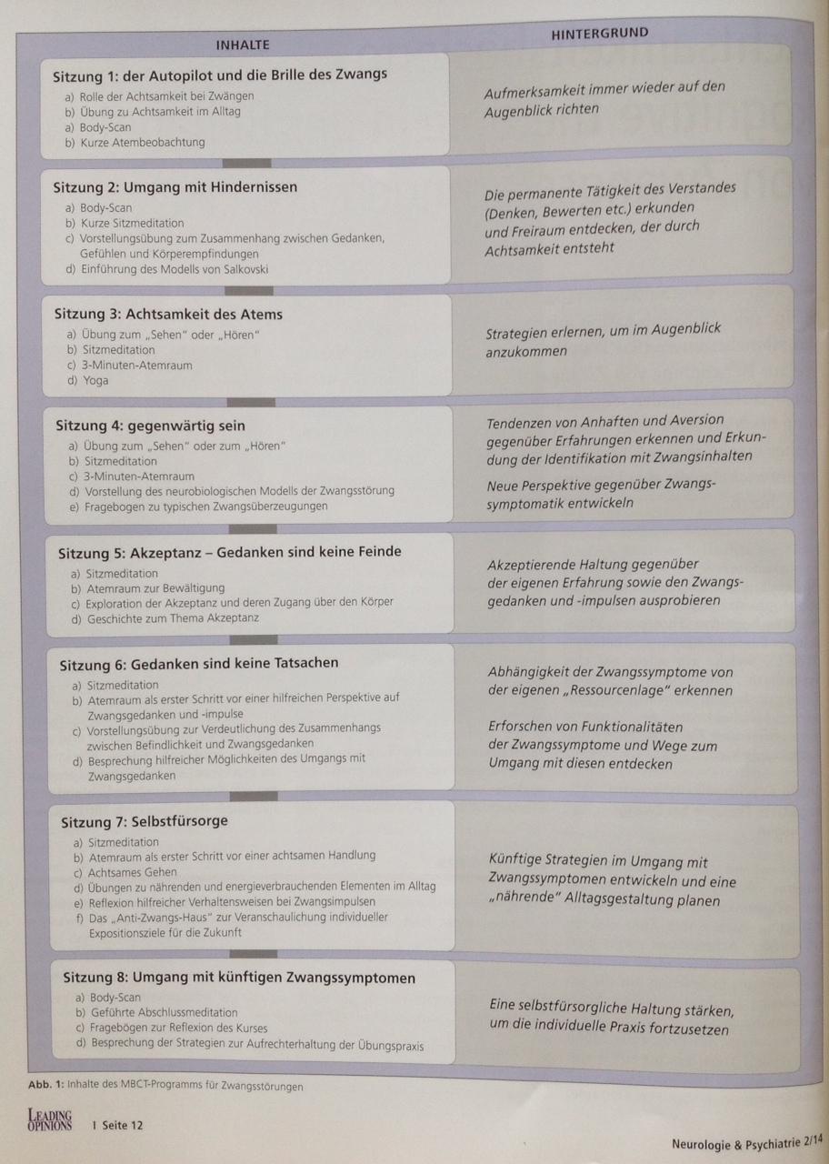 progressive muskelentspannung anleitung pdf
