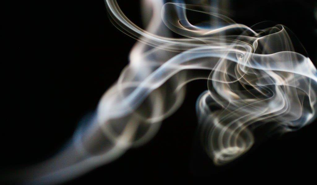 zigaretten entzugserscheinungen symptome